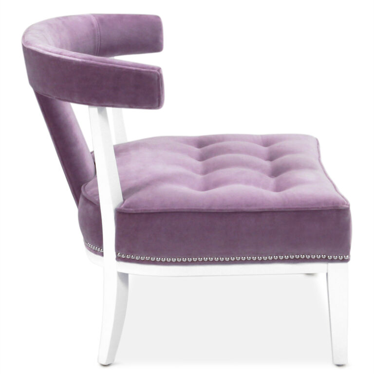 Jonathan Adler | Addison Chair 6