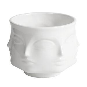 Serveware & Mugs - Dora Maar Condiment Bowl