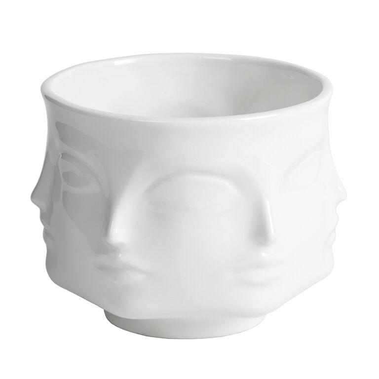 Bowls - Dora Maar Condiment Bowl