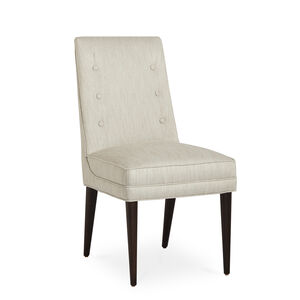 Jonathan Adler | Claude Dining Chair