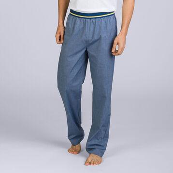 Pantalon Night Signature Homme-DIM