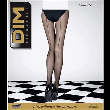 collant fantaisie opaque transparent dentelle lingerie dim. Black Bedroom Furniture Sets. Home Design Ideas