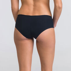 Black basic Shorty - WONDERBRA - New Basic Bottoms