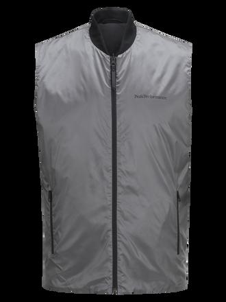 Men's Lombard Liner  Vest