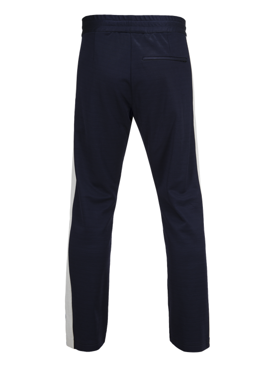 Men's Trackis Pants Deep Well | Peak Performance