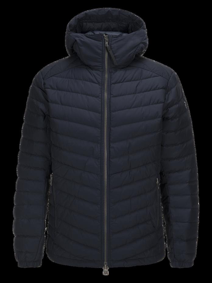 Women's Frost City Jacket