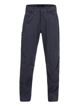 Men's Method Rugged Pants