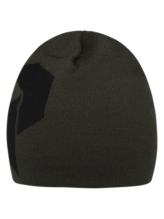 Bonnet Embo Olive Extreme | Peak Performance
