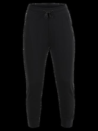 Women's Tech Pants