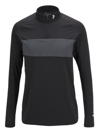 Men's Golf Base-Layer Top