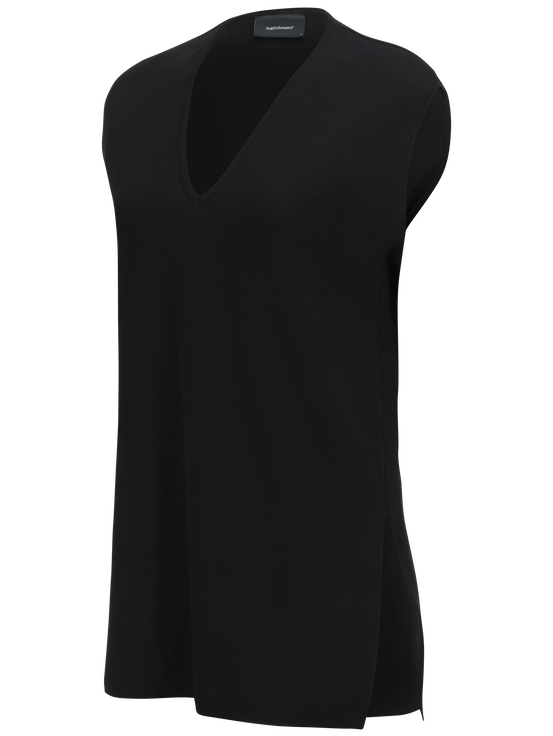 Women's Major Tunic