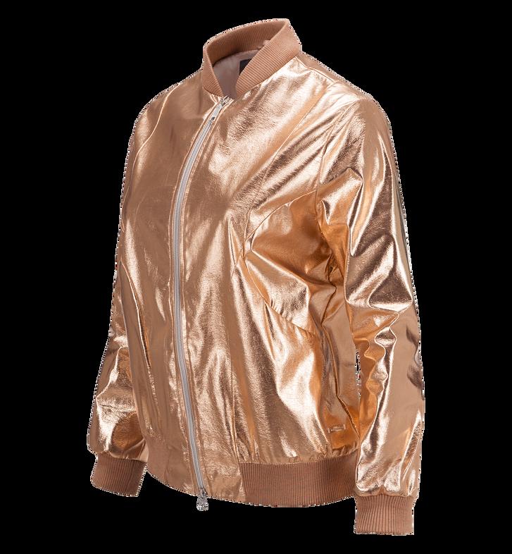 Women's Rose Glow Jacket