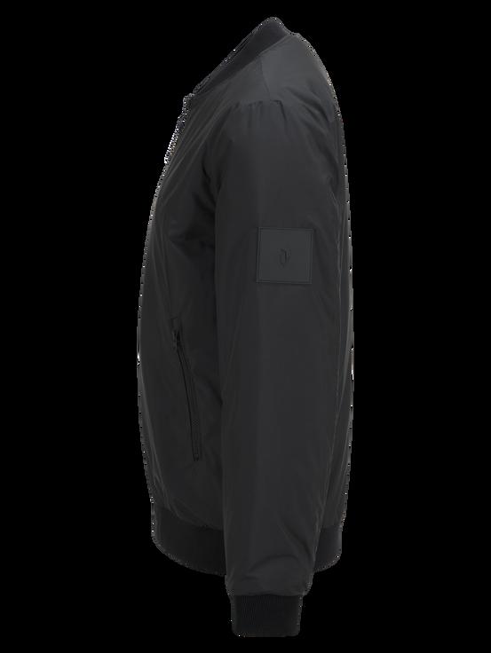 Men's Troop Bomber Jacket