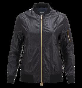Women's Gold Glow Jacket