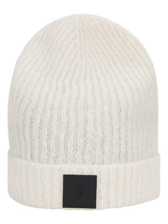 Bonnet Laine Offwhite | Peak Performance