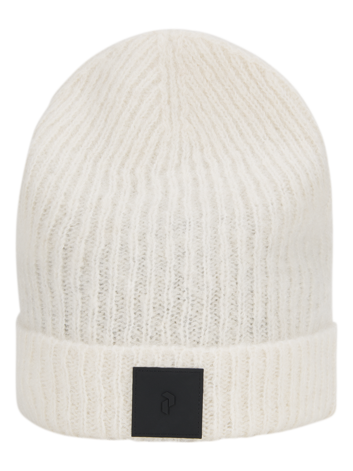 Laine hat Offwhite | Peak Performance