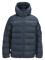 Men's Frost Down Jacket