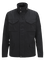 Men's M65 Jacket Black | Peak Performance
