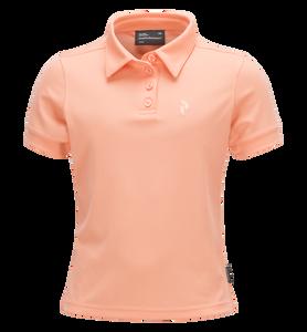 Kinder Golf Elsham Poloshirt