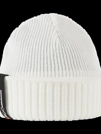 Radical Hat Offwhite | Peak Performance
