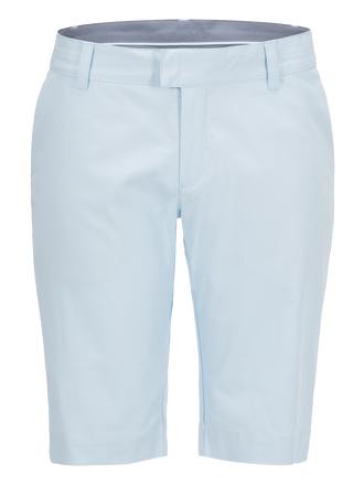Hickleton golfshorts för damer Bluebell | Peak Performance