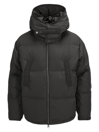 Herren Defense Jacke Olive Extreme | Peak Performance