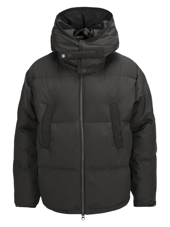 Men's Defense Jacket Olive Extreme | Peak Performance