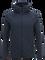 Men's Waitara Zipped Hooded Mid-Layer