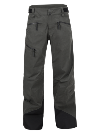 Men's Melange Teton Shell Ski Pants