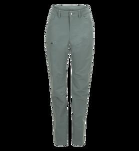 Pantalons pour femmes Amity