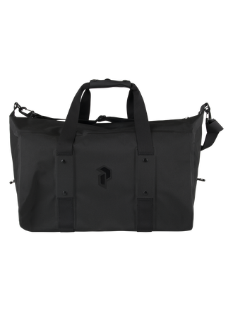 Sac polochon Sport 30L Black | Peak Performance