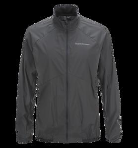 Men's Accelerate Jacket