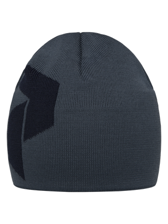 Embo Hat Blue Steel | Peak Performance