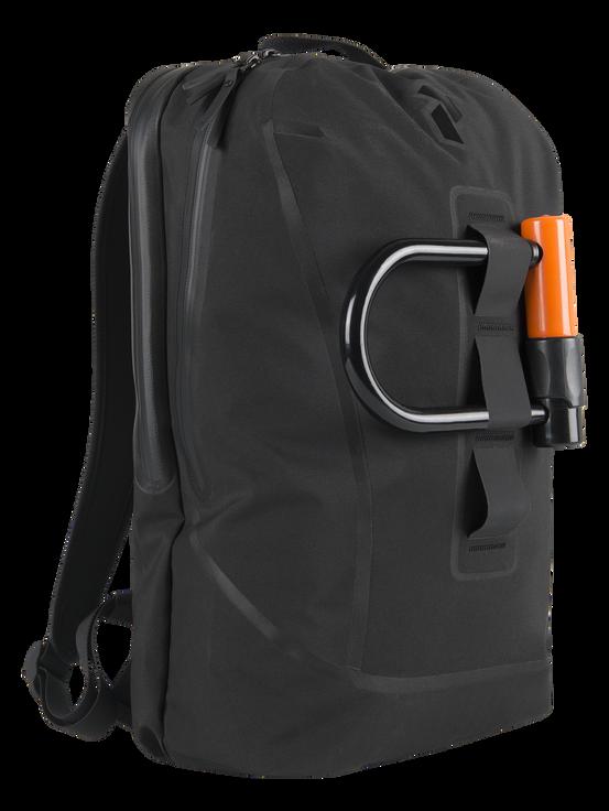 Daypack 20L