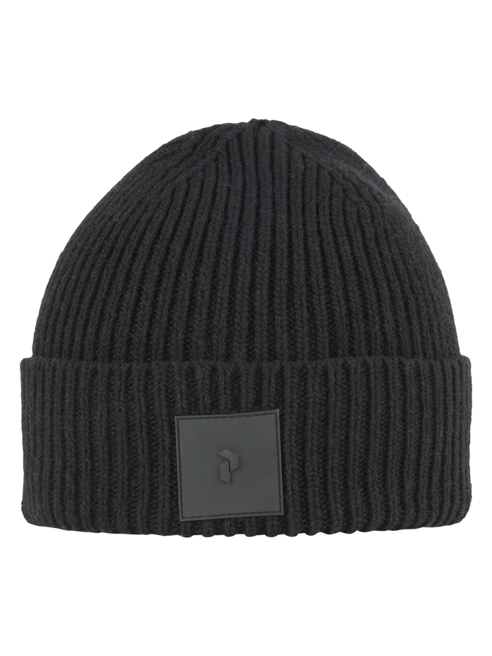 Army hat Black | Peak Performance