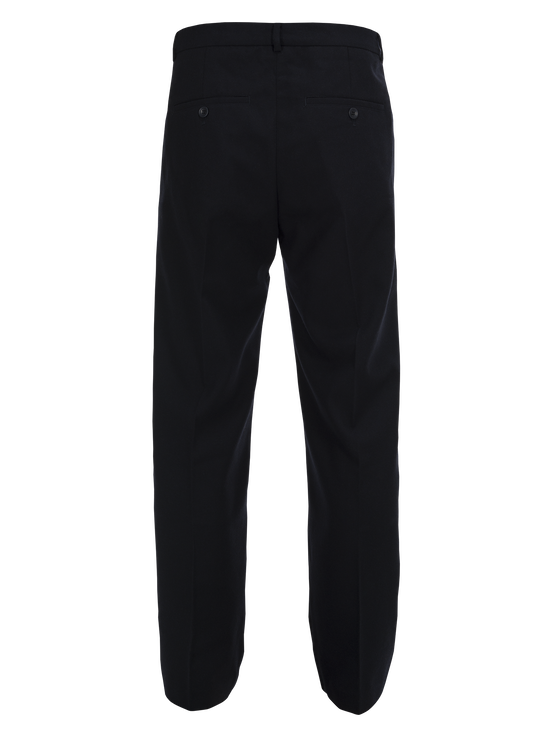 Men's Mason Pants Salute Blue | Peak Performance