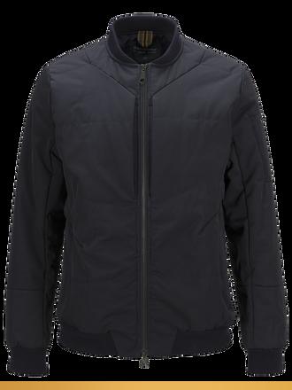 Men's Erno Jacket