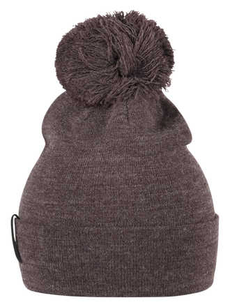 Kids Arrowheed hat Mahogany | Peak Performance