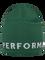 SW Logo mössa Green Pepper | Peak Performance