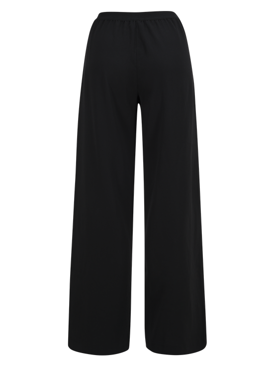 Women's Avenue Pants