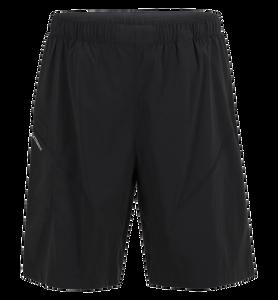 Men's Leap Long Shorts