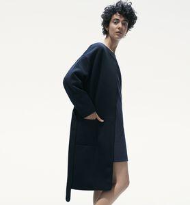 Women's Maya Coat