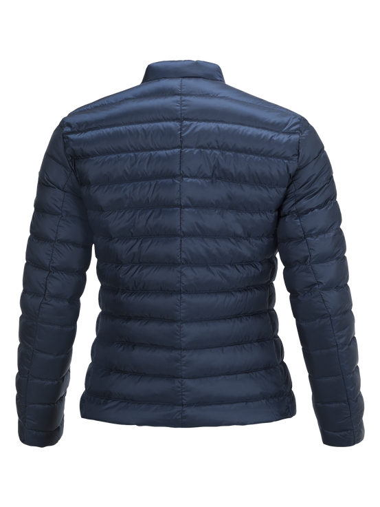 Women's Bonnie Liner Jacket