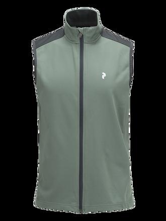 Men's Golf Ace Vest
