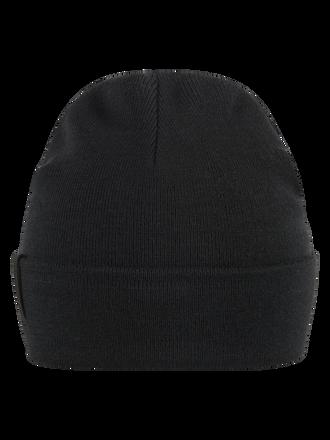 Kids switch hat Black | Peak Performance