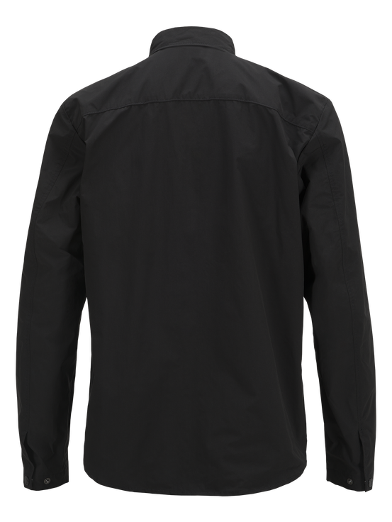 Men's Laird Shirt Black | Peak Performance