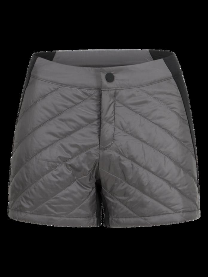 Damen Alum Shorts