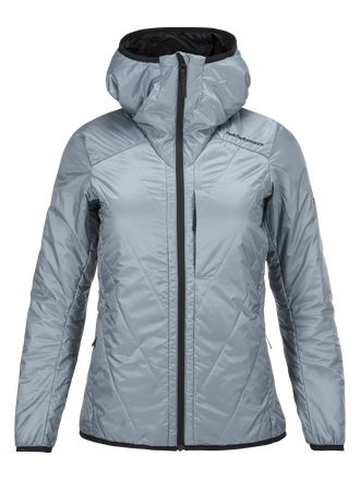 Women's Helo Liner Jacket