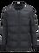 Men's Devin Jacket Black | Peak Performance