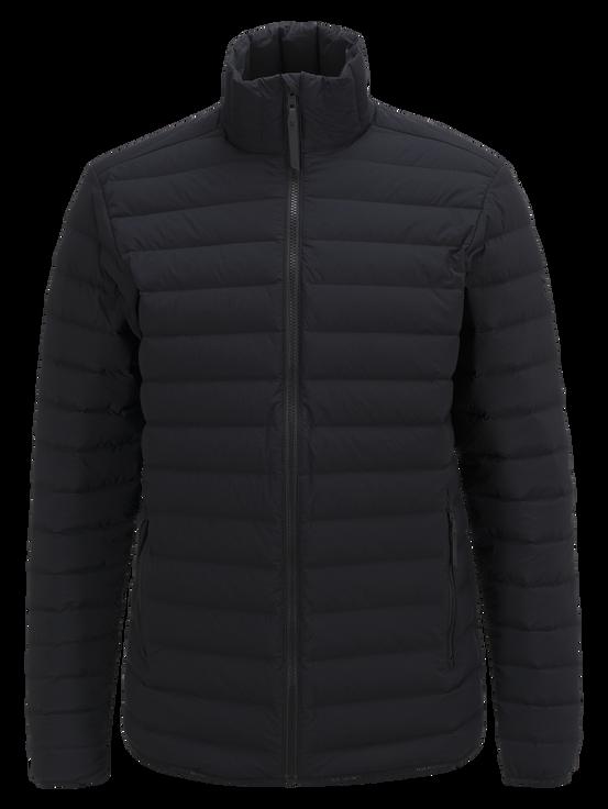 Men's Stretch Down Liner jacket